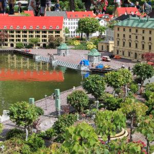 Legoland_Miniland_Hafen_360x360