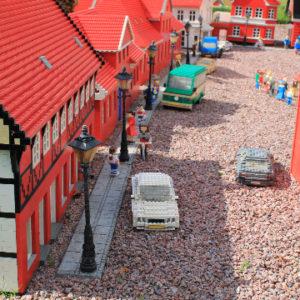 Legoland_Miniland_Straße_360x360