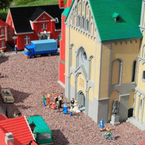 Legoland_miniland_Hochzeit_360x360