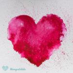 Diagnose Herzfehler - die Welt steht still